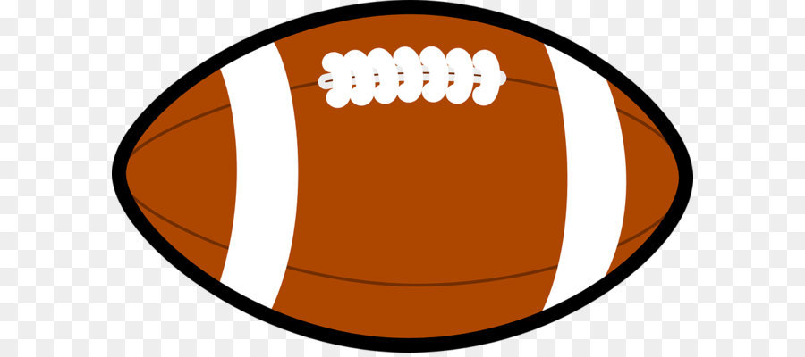 900x400 American Football Alabama Crimson Tide Football Clip Art