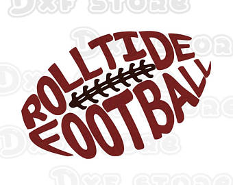 340x270 Collection Of Alabama Clipart Football High Quality, Free