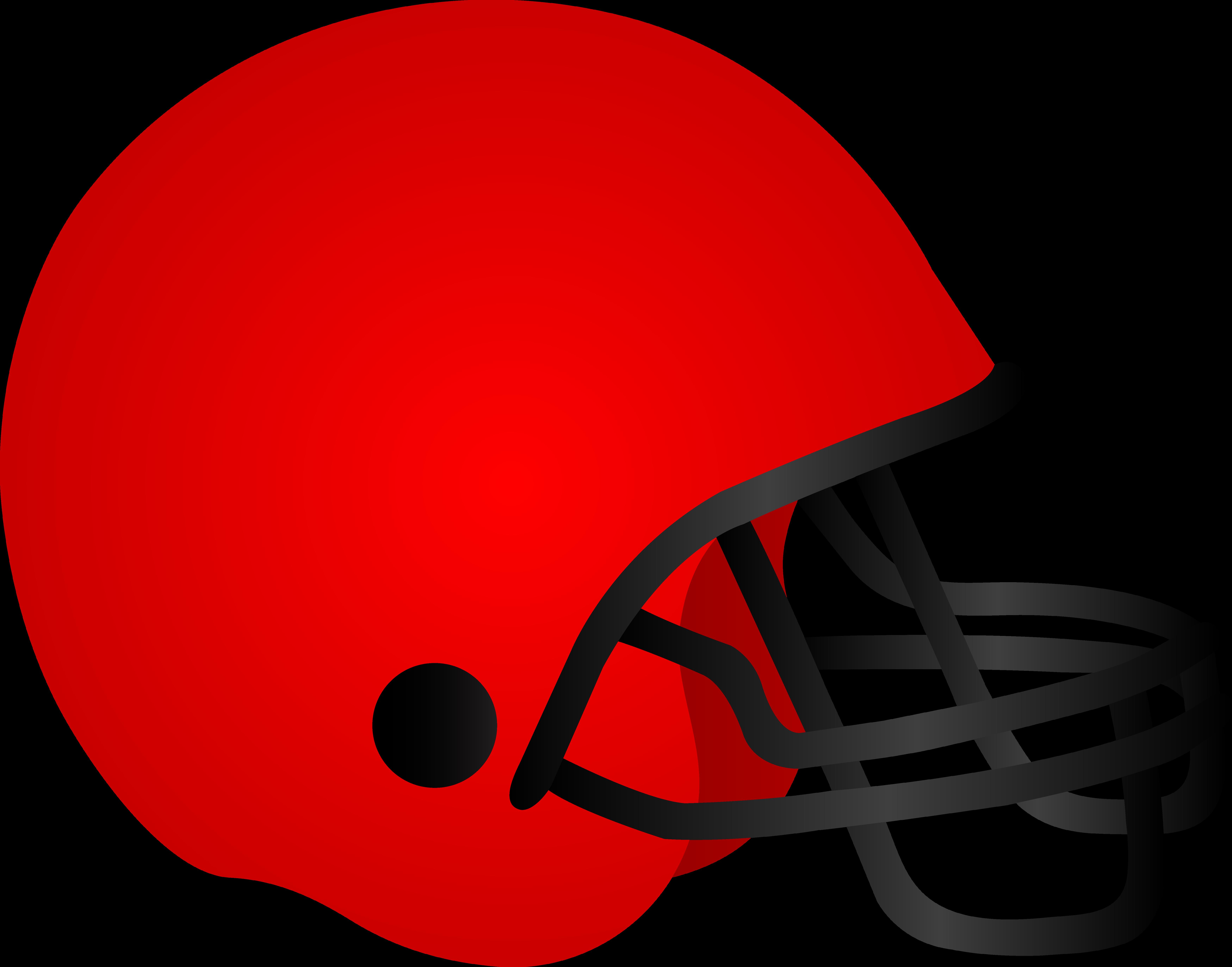 6994x5488 Top 59 Football Helmet Clip Art