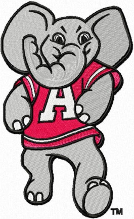 460x750 32 Best University Of Alabama Ideas Images On Alabama
