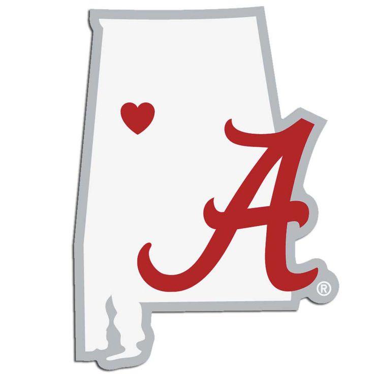 736x736 452 Best Roll Tide Roll!!! Images On Alabama Crimson