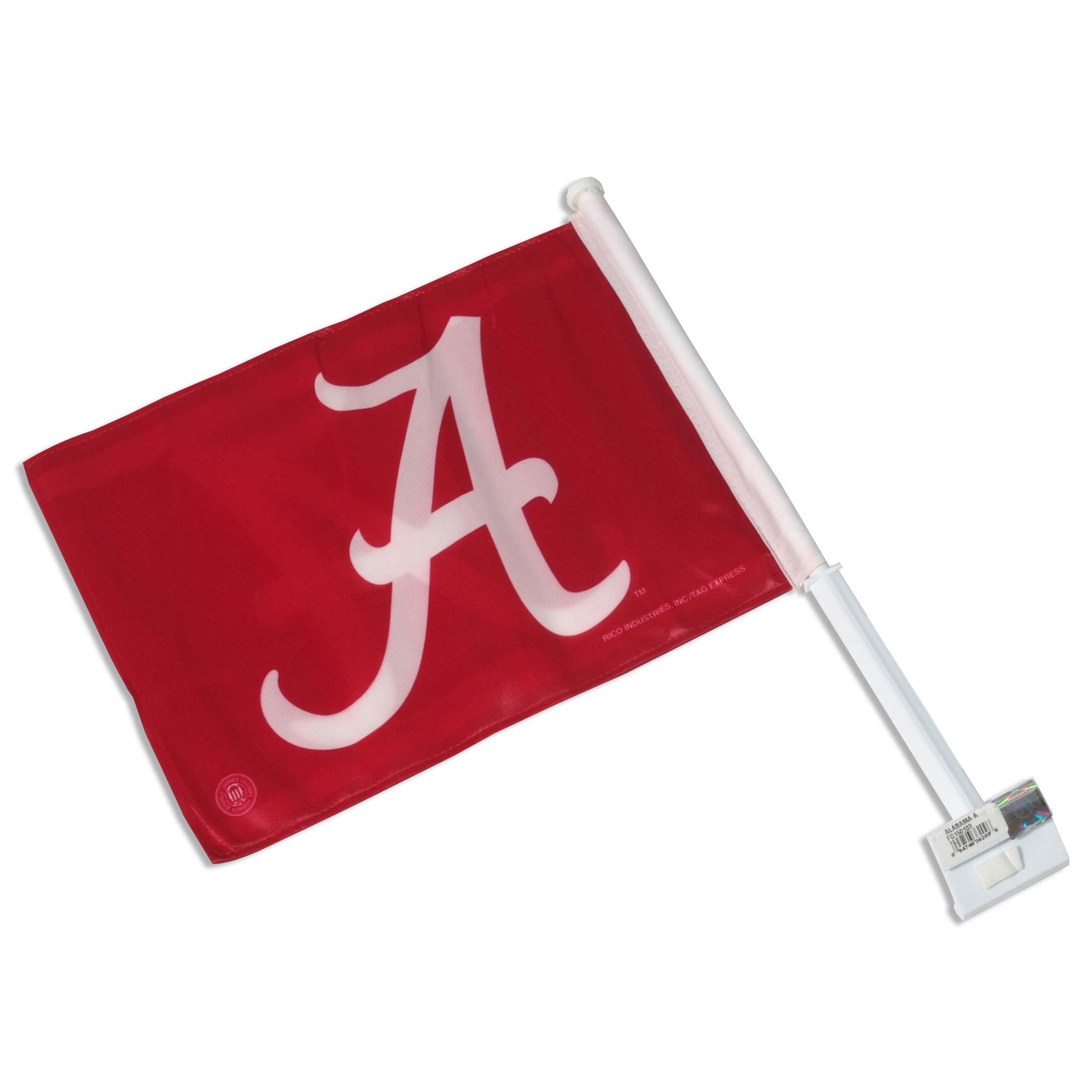 2668x2668 Alabama Crimson Tide Clip Art