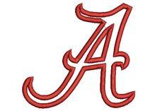 236x157 Alabama Crimson Tide Clipart