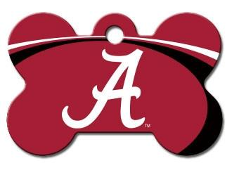 323x242 Alabama Crimson Tide Dog Collars, Leashes, Id Tags, Jerseys Amp More