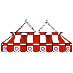 255x255 Alabama Crimson Tide Game Room Merchandise Billiards Room Bar