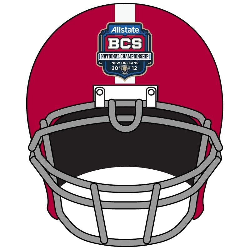 800x800 Alabama Football Helmet Clip Art Clipart