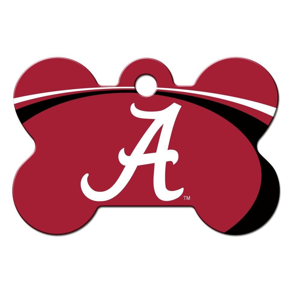 Alabama Crimson Tide Clipart At Getdrawings Com Free For