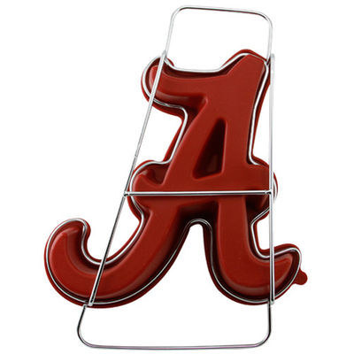 400x400 Five Unique Holiday Gifts For Alabama Football Fans