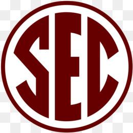 260x260 Free Download Alabama Crimson Tide Football University Of Alabama