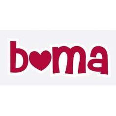 236x236 University Of Alabama Logo Images Alabama Decal Bama (Sku