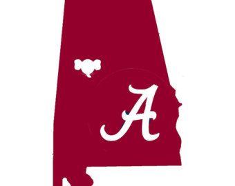 340x270 Awesome Alabama Clipart