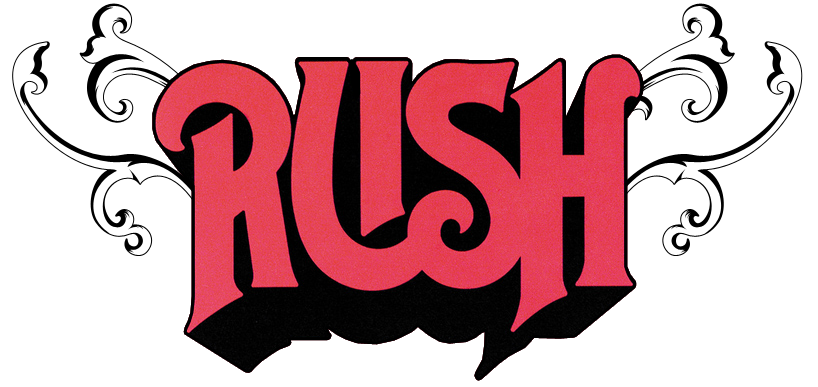 818x387 Alabama Band Logo Clip Art