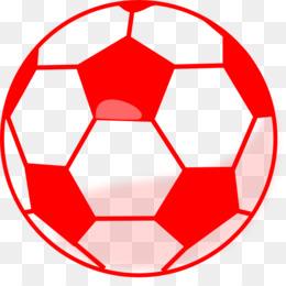 260x260 American Football Clip Art