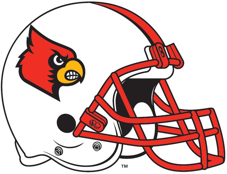 754x578 Cardinal Clipart Football Helmet