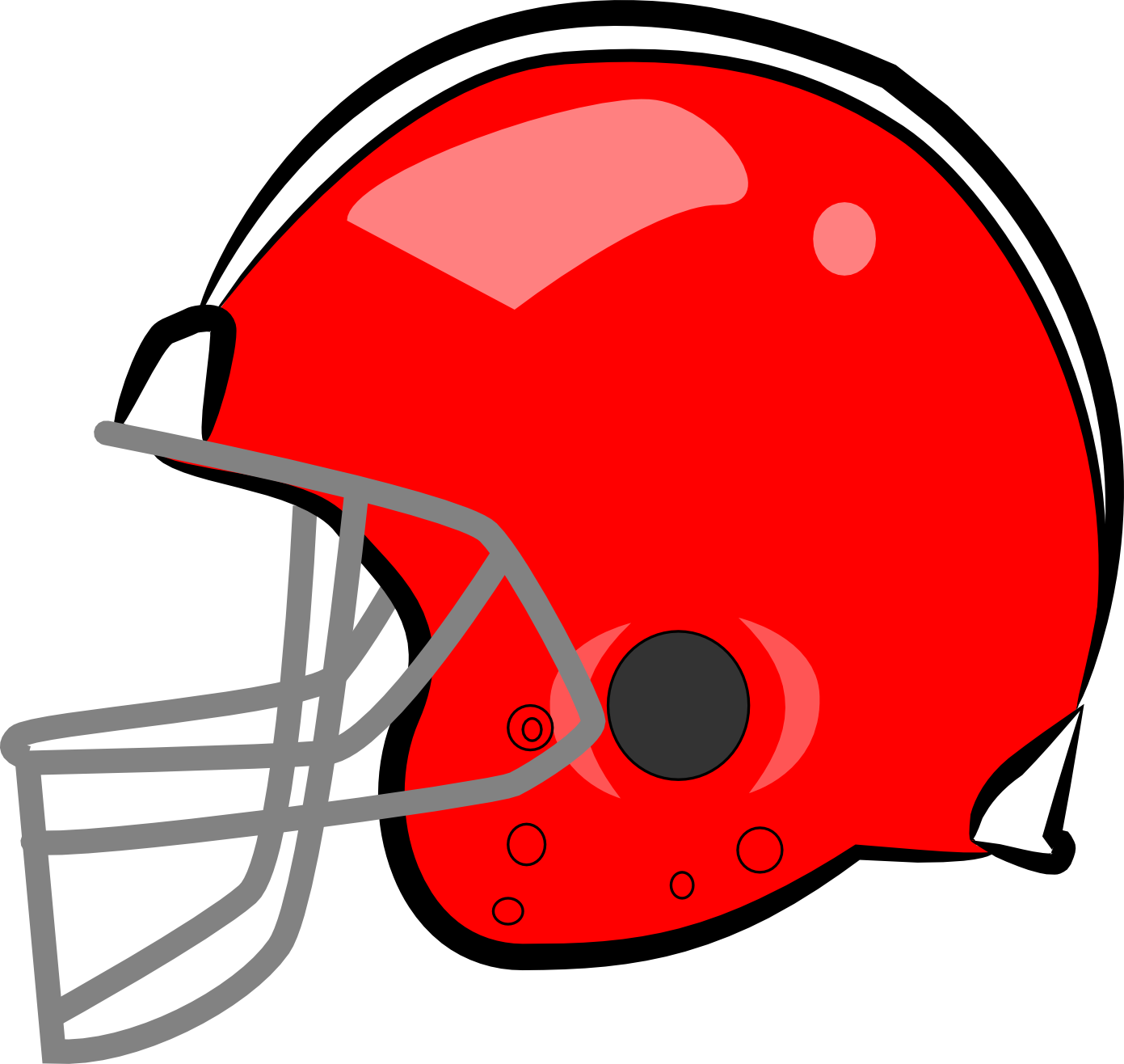 alabama football clipart at getdrawings com free for personal use rh getdrawings com university of alabama football clipart alabama football clipart free