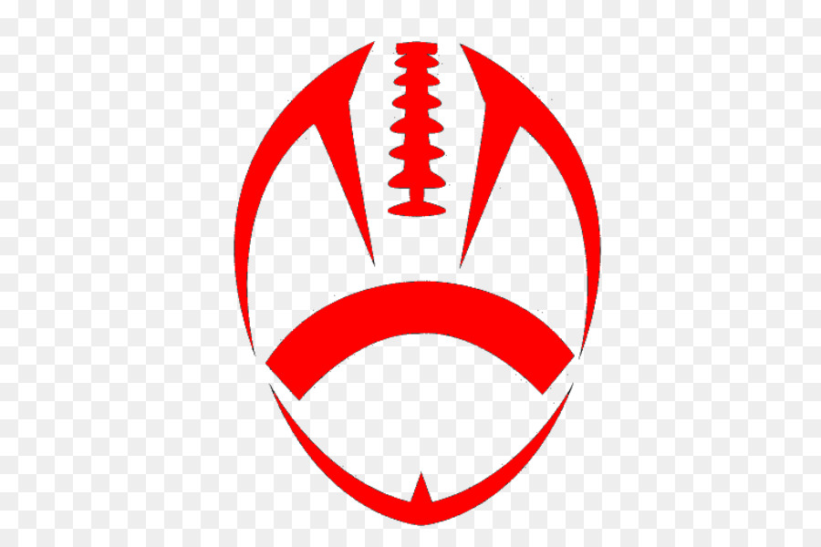 900x600 T Shirt Nike American Football Helmets Clip Art