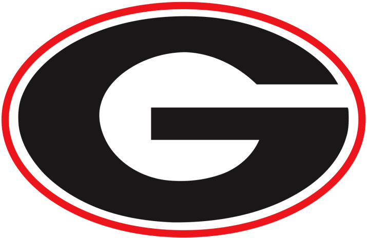 715x464 Uga Football Dawgs Post Game Notes Vs Alabama Field Street Forum