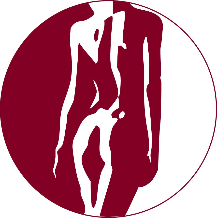 883x884 University Of Alabama Logo Clip Art