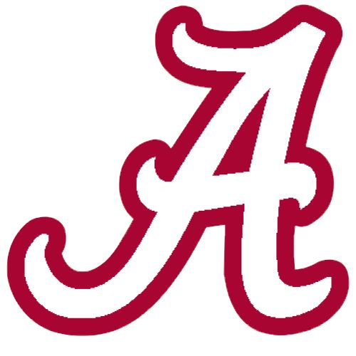 alabama football clipart at getdrawings com free for personal use rh getdrawings com alabama football clip art free alabama football clip art free