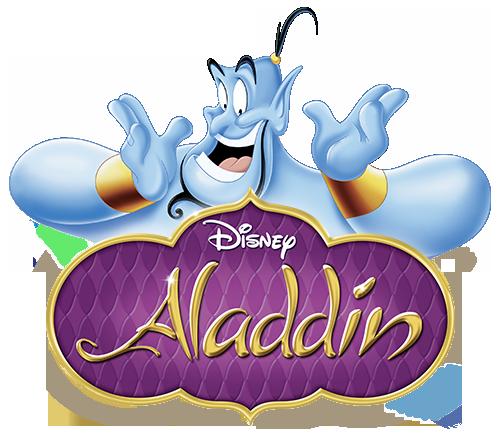 500x437 Aladdin Clip Art 81