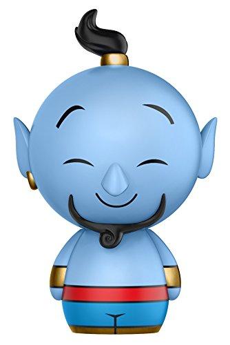 334x500 Funko Dorbz Aladdin Genie Action Figure (Style