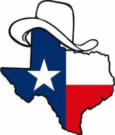 236x275 Texas Pictures Free Tx Logo Image