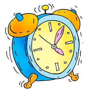 Clock Clipart at GetDrawings com | Free for personal use