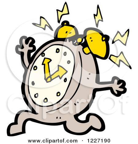 450x470 Alarm Clock Ringing Clip Art