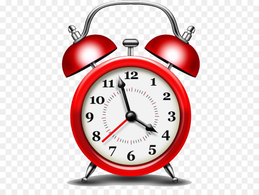 900x680 Alarm Clocks Bed Clip Art