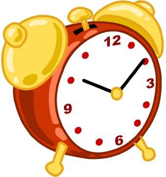 340x362 Alarm Clock Clip Art Clipart Panda