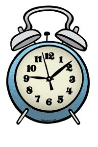 alarm clock clipart at getdrawings com free for personal use alarm rh getdrawings com