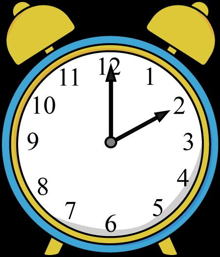 449x524 Alarm Clock Clip Art Image Clipart Panda