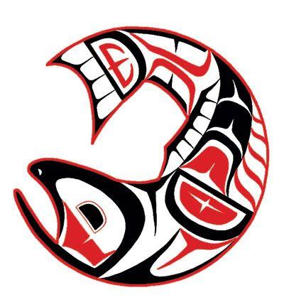 400x432 Alaska Native Cliparts Free Download Clip Art