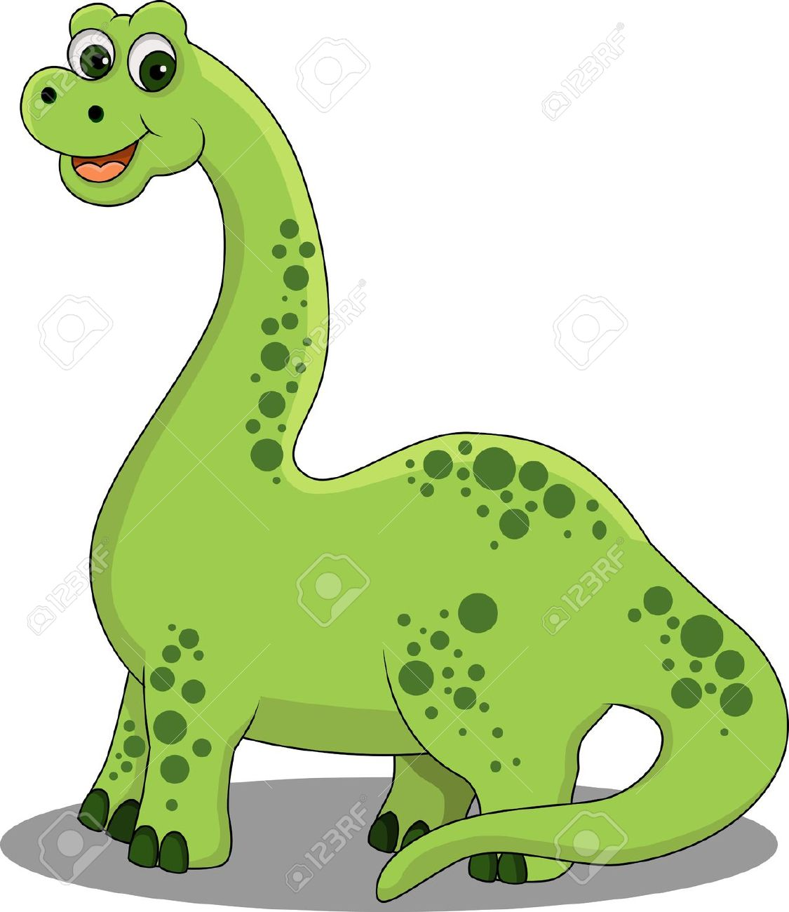 1125x1300 Collection Of Herbivore Dinosaur Clipart High Quality, Free
