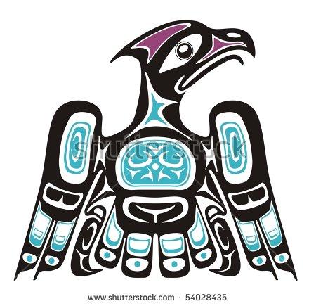 450x435 Alaska Native Clipart