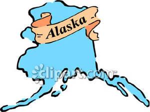 300x224 Alaska Clip Art Clipart Panda