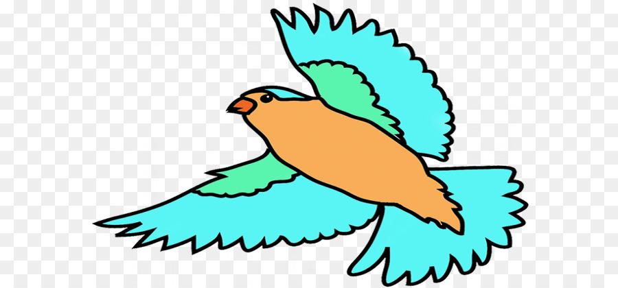 900x420 Bird Flight Bird Flight Hummingbird Clip Art