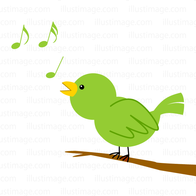 640x640 Free Singing Bird Cartoon Amp Clipart Amp Graphics [Ii]