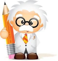 236x245 Einstein Clipart