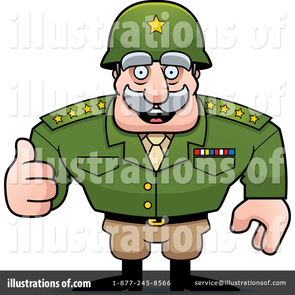 1024x1024 Generals Clipart