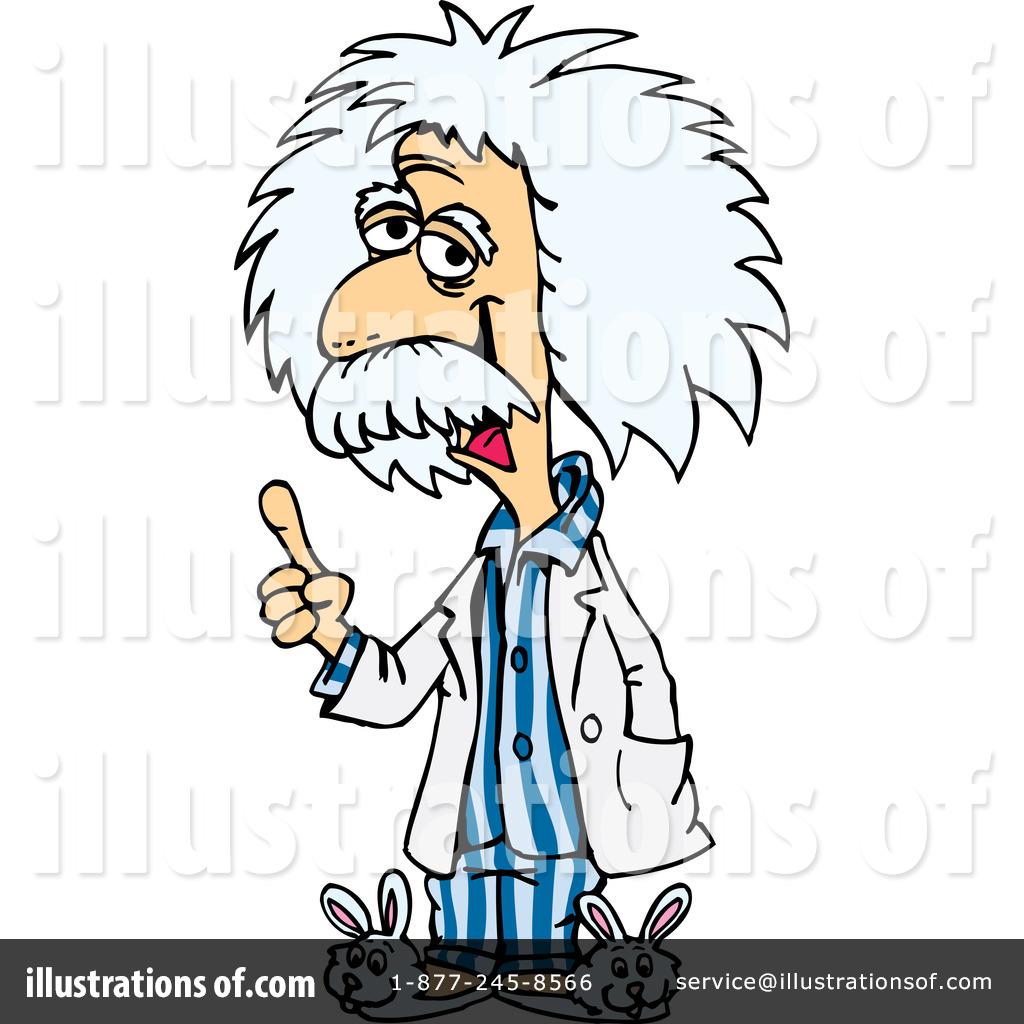 1024x1024 Albert Einstein Clipart