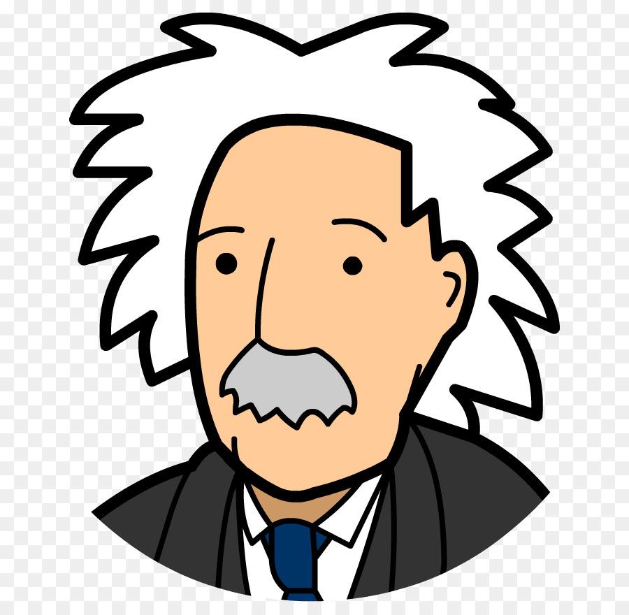 900x880 Albert Einstein Facial Hair Computer Icons Clip Art