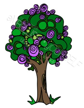 349x450 10 Best My Flower Clipart Images On Flower Clipart
