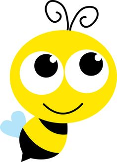 236x328 Bumble Bee Clip Art Free 2015 Cliparts.co All Baby