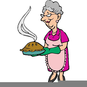 300x300 Great Grandmother Clipart Free Images
