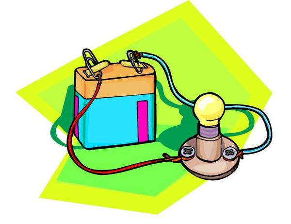600x461 Great Physisists Of Physics Clipart