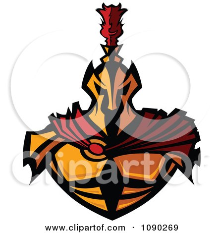 450x470 Royalty Free (Rf) Battle Clipart, Illustrations, Vector Graphics
