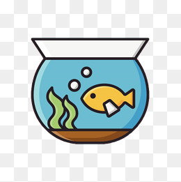260x261 Fish Tank Png, Vectors, Psd, And Clipart For Free Download Pngtree