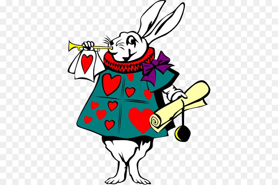 900x600 Alice's Adventures In Wonderland White Rabbit Alice In Wonderland