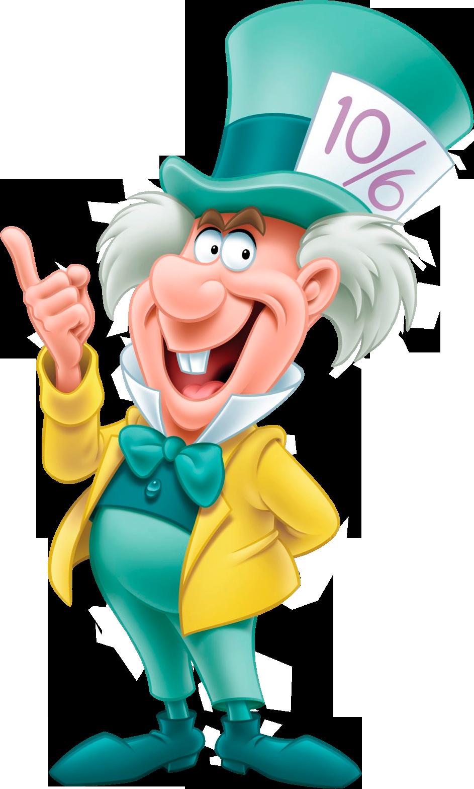943x1567 Mad Hatter Disney Wiki Fandom Powered By Wikia